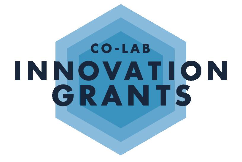 Innovation Colab Grants