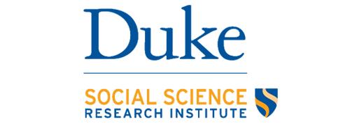Duke University SSRI