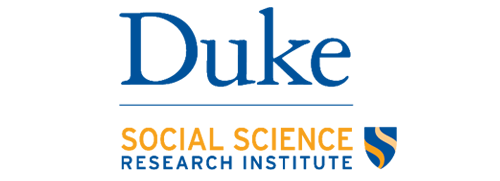 Duke University SSRI logo